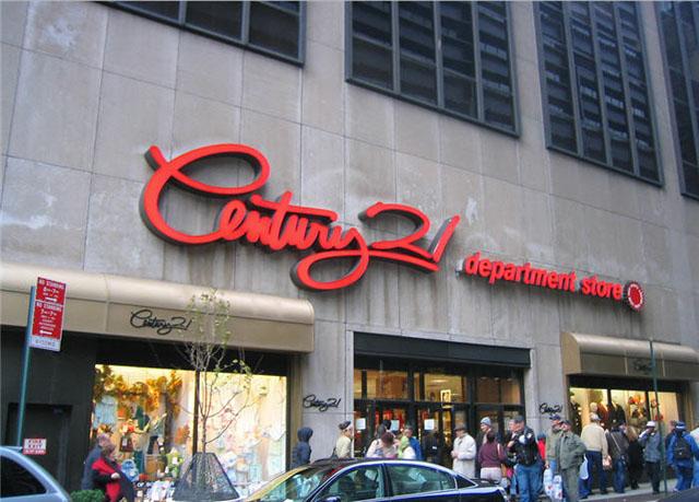 century-21-new-york